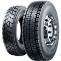 cordiant_business ca-1 185/75 r16 104/102c фото интернет-магазин m4-shop.com
